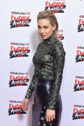 Vanessa Kirby – 2018 Empire Film Awards in London