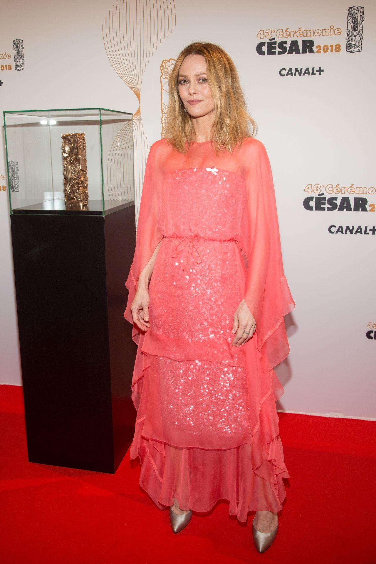 http://celebmafia.com/wp-content/uploads/2018/03/vanessa-paradis-cesar-film-awards-2018-in-paris-1.jpg
