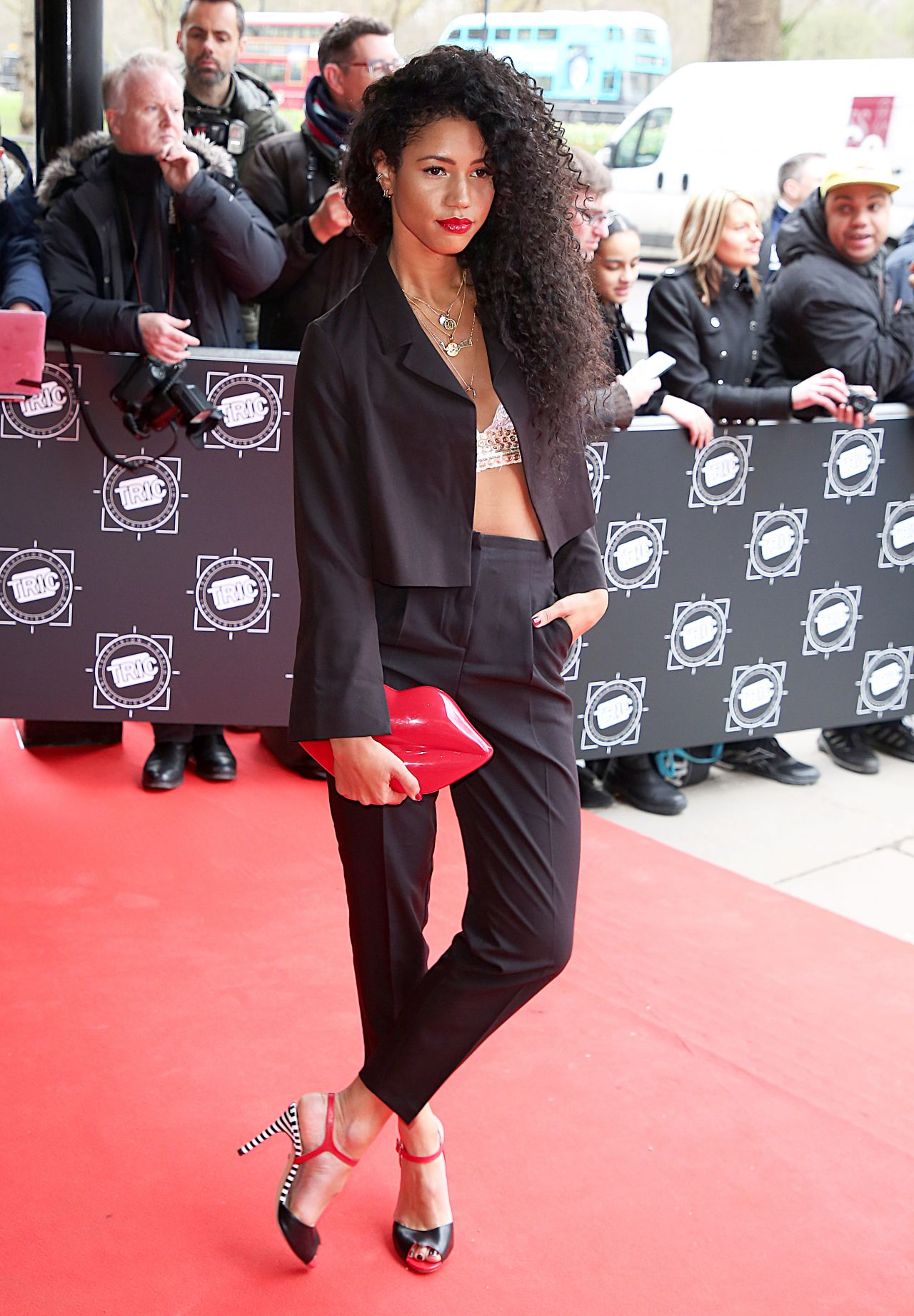 Image Result For Vick Hope