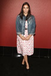 "Alanna Masterson – FYC ""The Walking Dead"" and ""Fear the Walking Dead"" in LA"