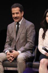 "Alex Borstein – ""The Marvelous Mrs. Maisel"" TV Show FYC Event in LA"