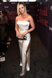 """Alisha Marie – """"Patrick Melrose"""" TV Show Premiere in LA"""