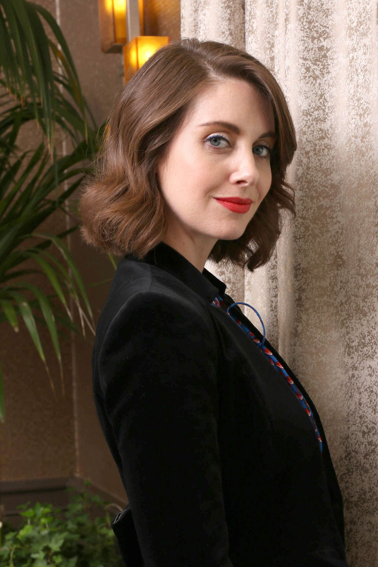 https://celebmafia.com/wp-content/uploads/2018/04/alison-brie-glow-press-conference-in-los-angeles-4.jpg