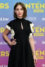 Alison Brie - Netflix