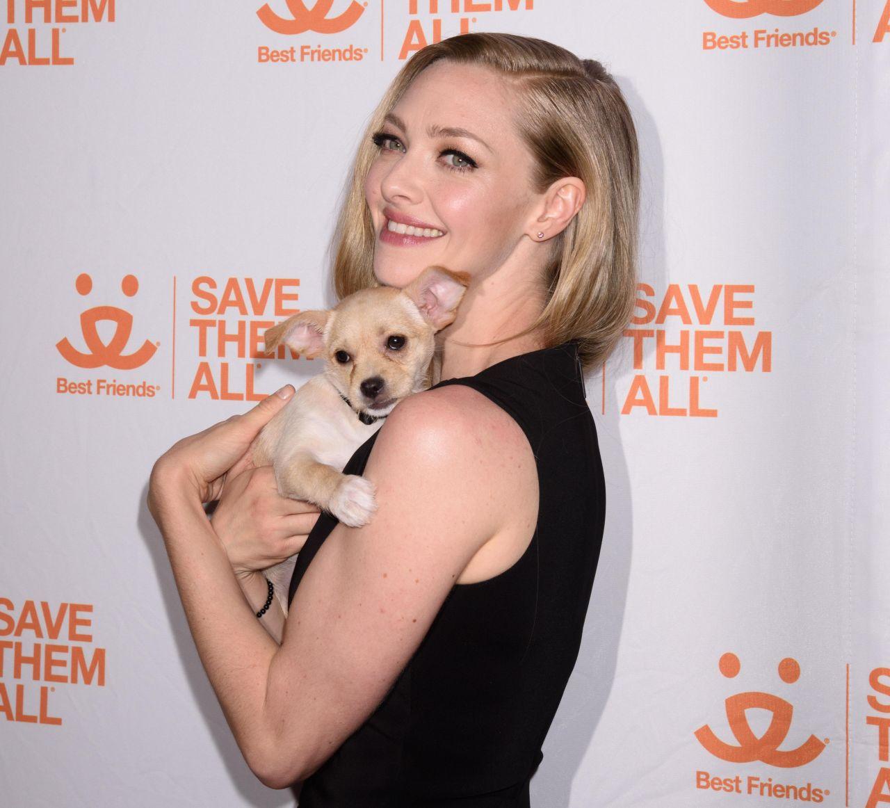 http://celebmafia.com/wp-content/uploads/2018/04/amanda-seyfried-best-friends-animal-society-s-save-them-all-gala-in-nyc-11.jpg