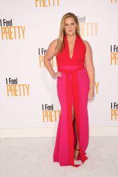 "Amy Schumer – ""Feel Pretty"" World Premiere in Westwood"