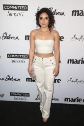 "Andrea Londo – Marie Claire ""Fresh Faces"" Party in LA 04/27/2018"