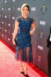 Andrea Savage – 2018 TCM Classic Film Festival Opening Night in LA