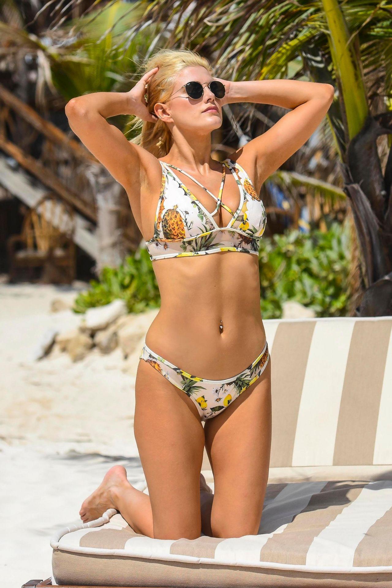 ashley-james-in-bikini-in-tulum-mexico-04-04-2018-3.jpg