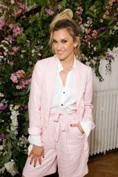 Ashley Roberts – Michelle Keegan Launches Her Very Clothing Range in London 04/24/2018