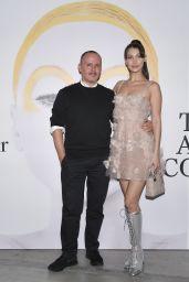 Bella Hadid - Dior