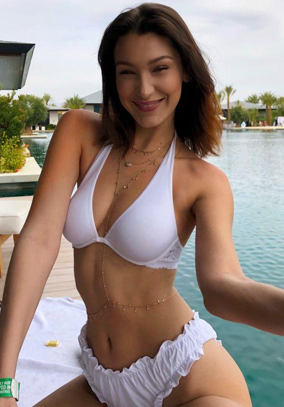 Falda topless foto pinay actriz adolescente