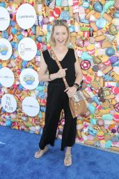"Beverley Mitchell – ""We All Play"" Fundraiser in LA 04/28/2018"