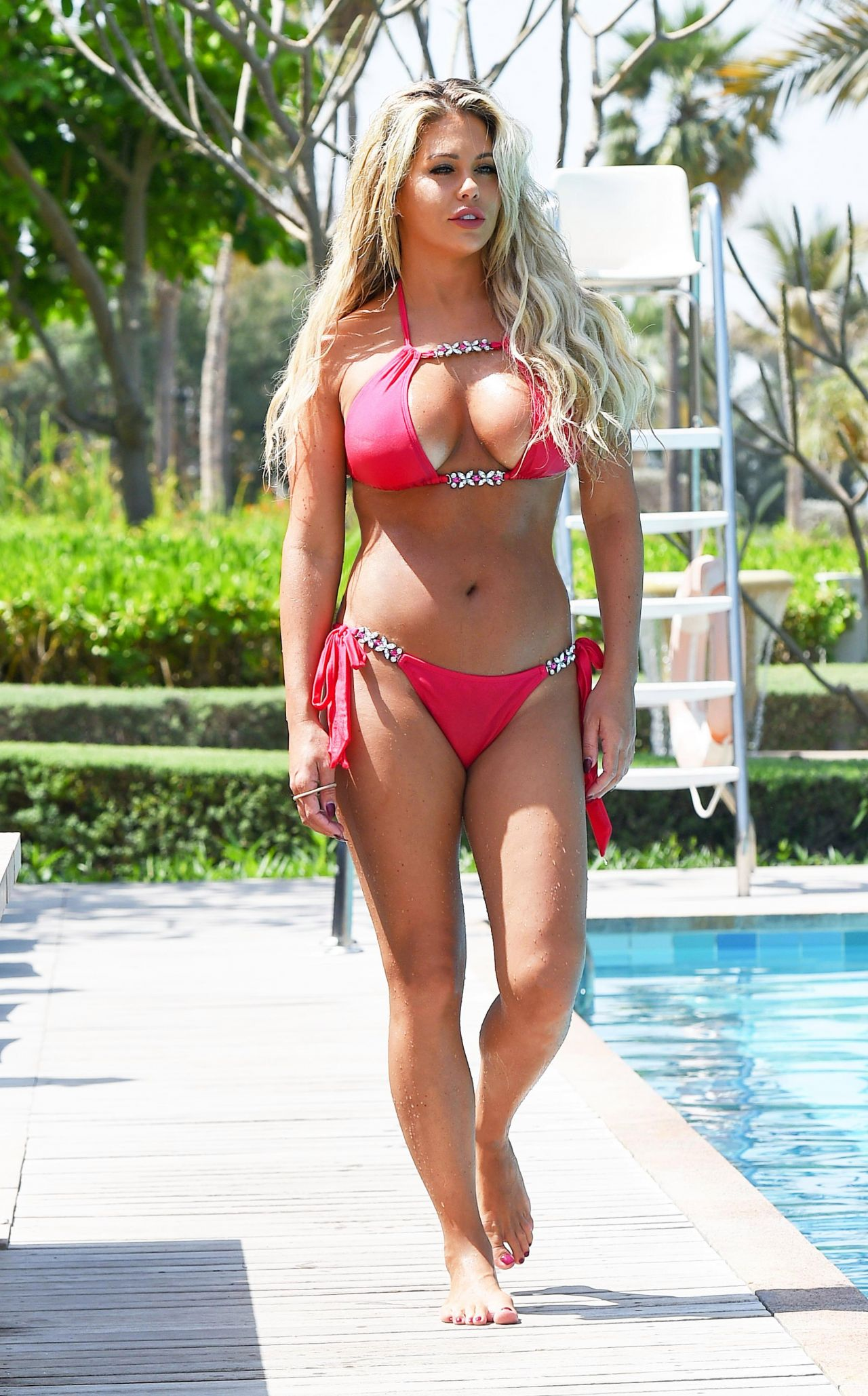 Bianca Gascoigne nudes (96 foto and video), Sexy, Bikini, Twitter, in bikini 2019