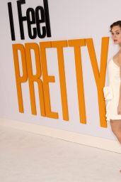 "Brec Bassinger – ""Feel Pretty"" World Premiere in Westwood"