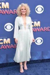 Cam – 2018 ACM Awards in Las Vegas