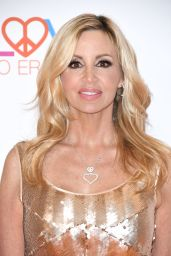 Camille Grammer – 2018 Race To Erase MS Gala in Beverly Hills