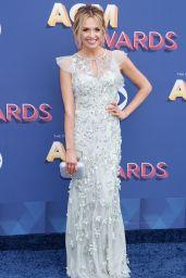 Carly Pearce – 2018 ACM Awards in Las Vegas