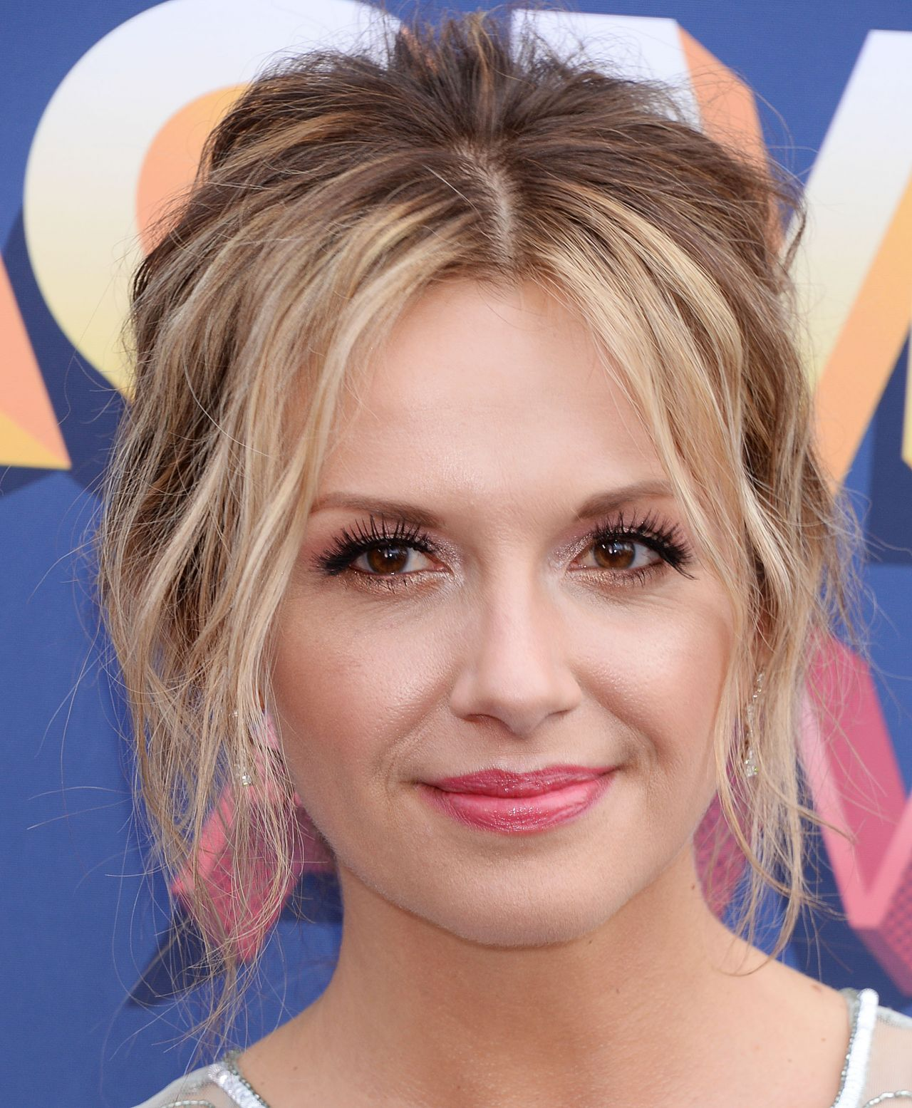 Carly Pearce – 2018 ACM Awards in Las Vegas