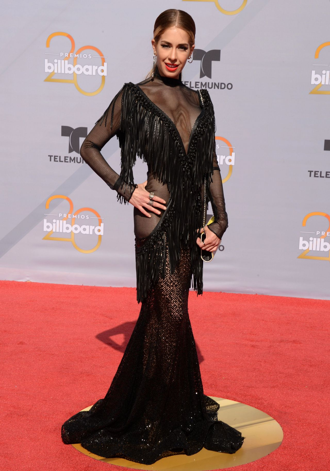 2018 Billboard Latin Music Awards