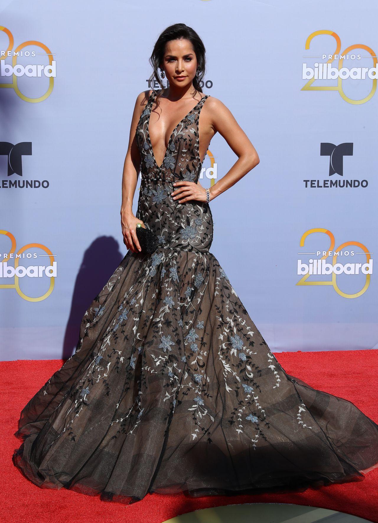 http://celebmafia.com/wp-content/uploads/2018/04/carmen-villalobos-2018-billboard-latin-music-awards-in-las-vegas-1.jpg