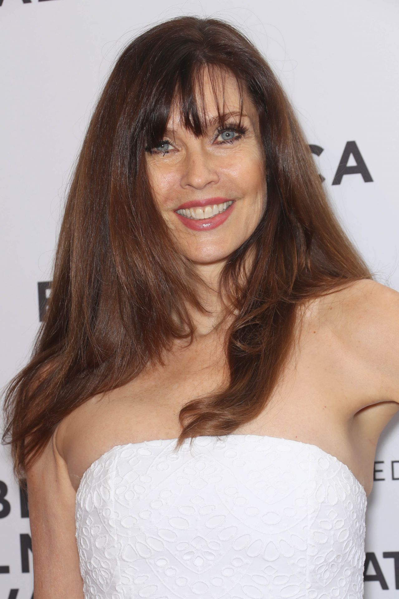 """Carol Alt - """"To Dust"""" Premiere at Tribeca 2018 in NYC ..."""