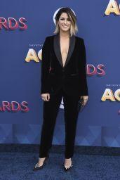Cassadee Pope – 2018 ACM Awards in Las Vegas