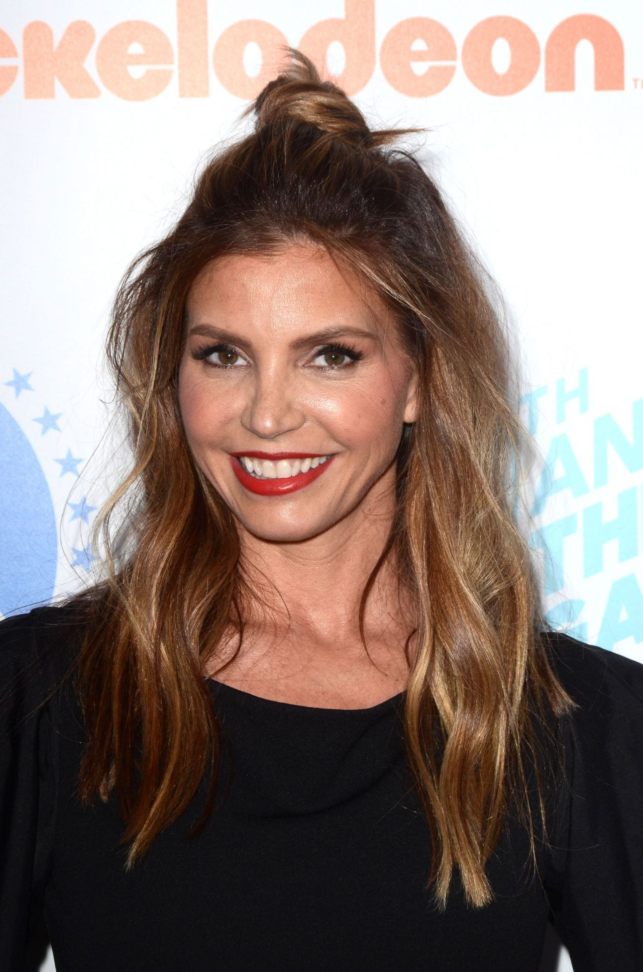 Charisma Carpenter – 2018 Thirst Gala in Beverly Hills