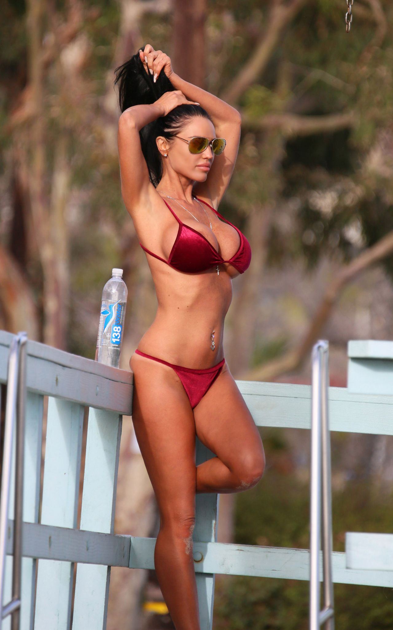charlie-riina-bikini-photoshoot-for-138-water-in-malibu-04-04-2018-11.jpg