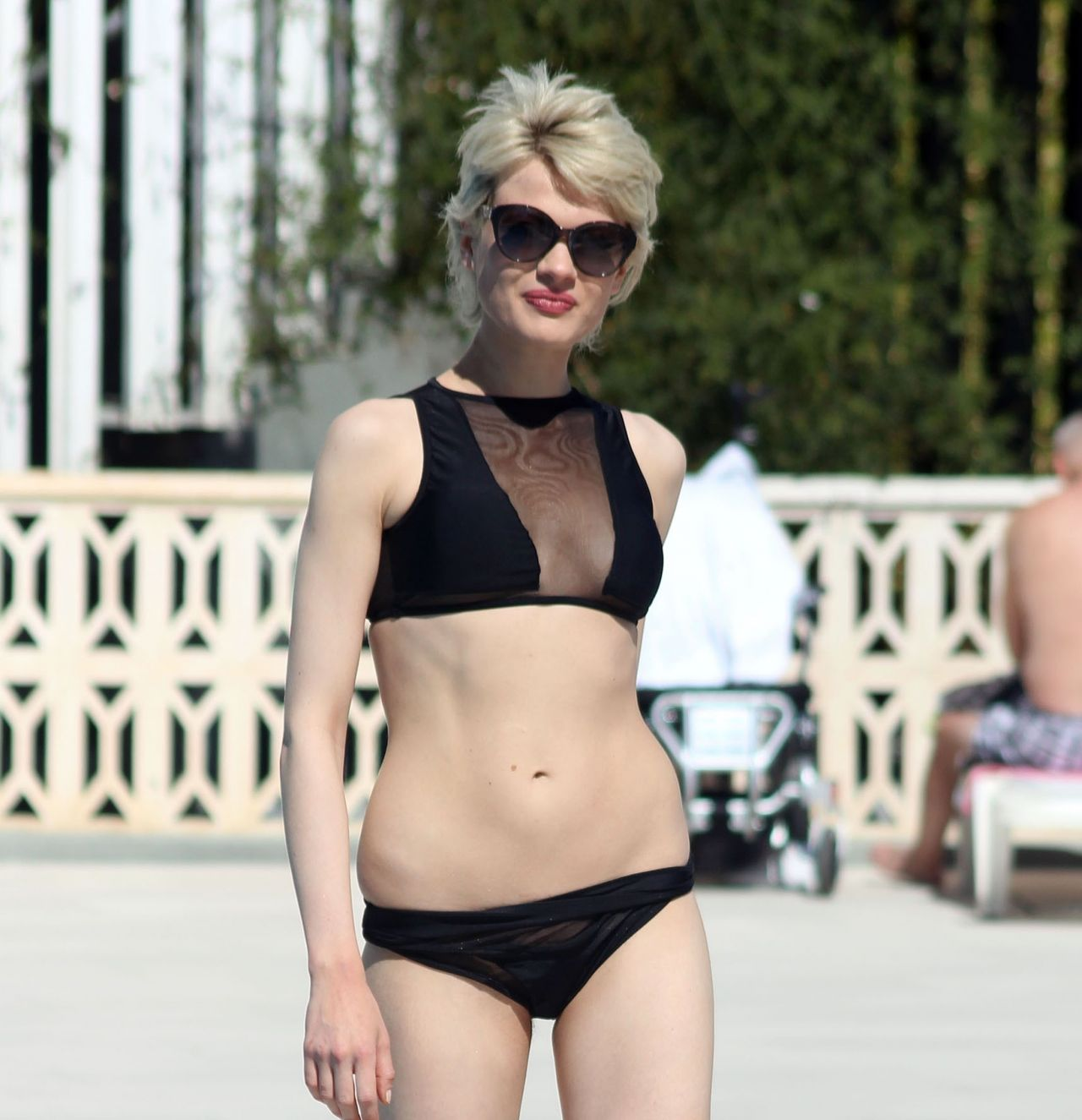 Pictures Chloe-Jasmine Whichello naked (66 photo), Topless, Is a cute, Instagram, bra 2020