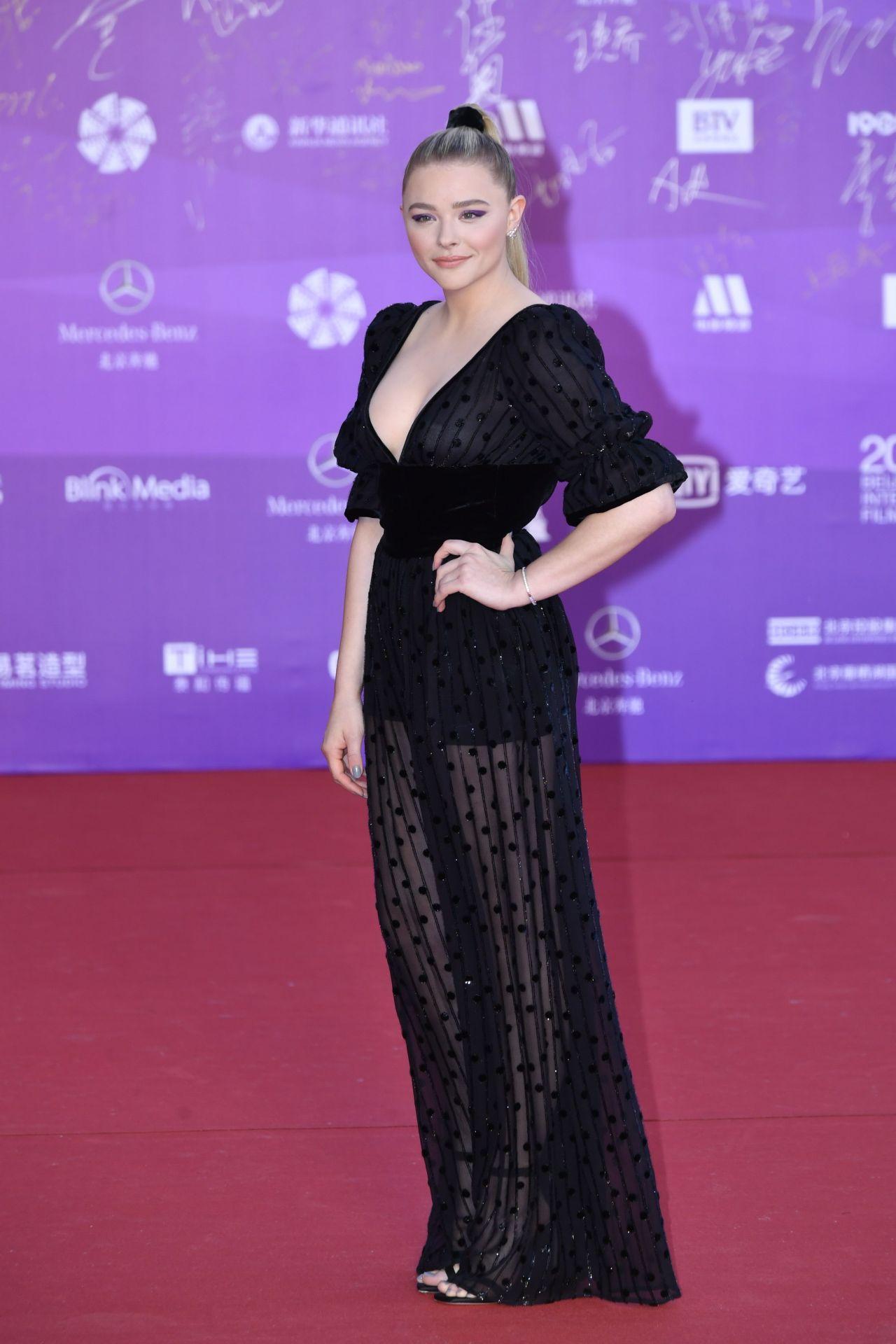 https://celebmafia.com/wp-content/uploads/2018/04/chloe-moretz-2018-beijing-international-film-festival-opening-night-4.jpg