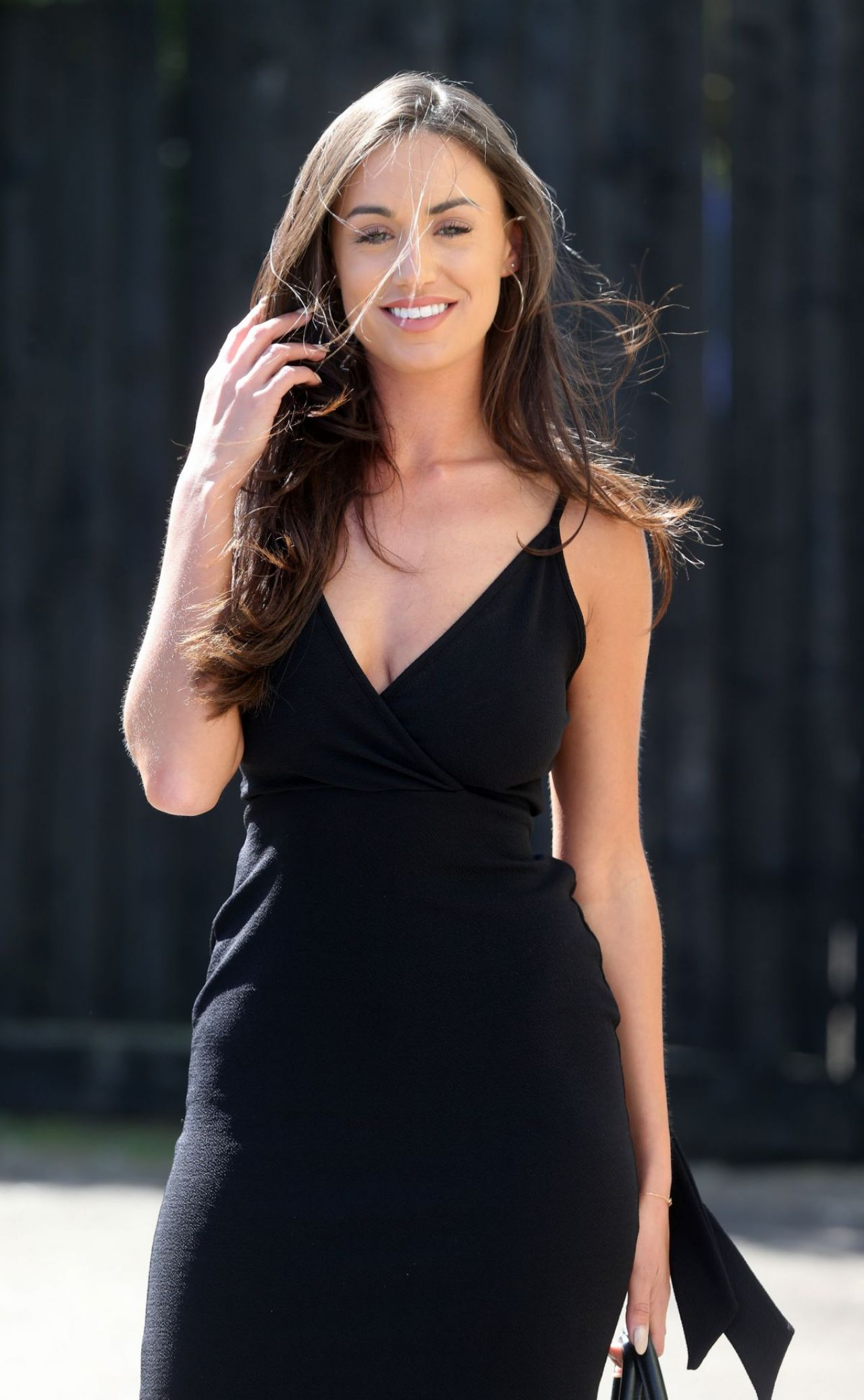 Celebrites Clelia Theodorou nude (13 photo), Sexy, Hot, Feet, panties 2019