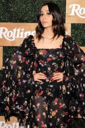 "Cristin Milioti – Rolling Stone's Event ""The New Classics"" in New York"