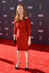 Dana Delany - 2018 TCM Classic Film Festival Opening Night in LA