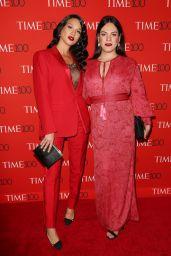 Daniela Vega – TIME 100 Most Influential People 2018