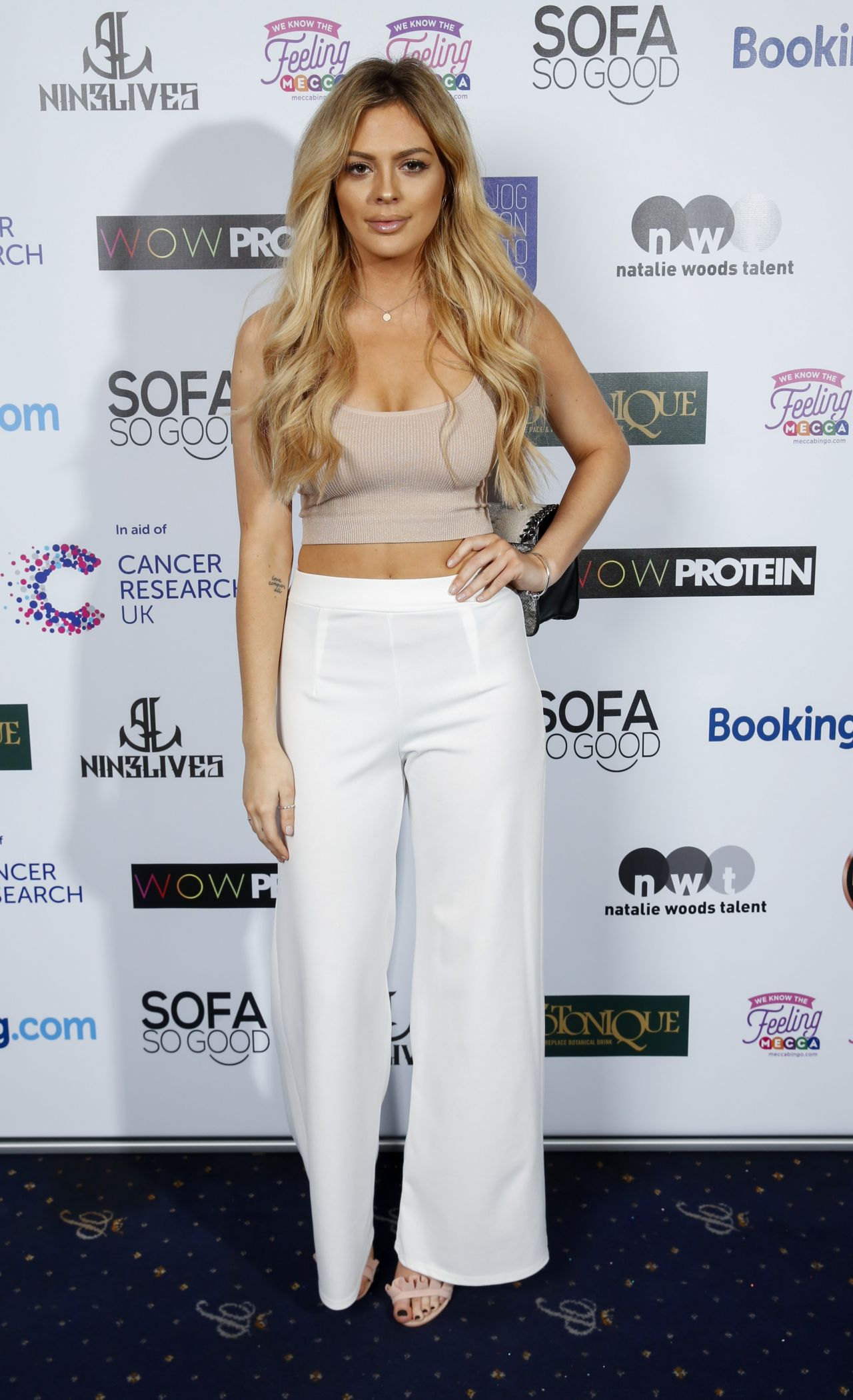 danielle-sellers-james-ingham-jog-on-to-cancer-charity-event-in-london-4.jpg