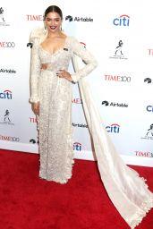 Deepika Padukone – TIME 100 Most Influential People 2018
