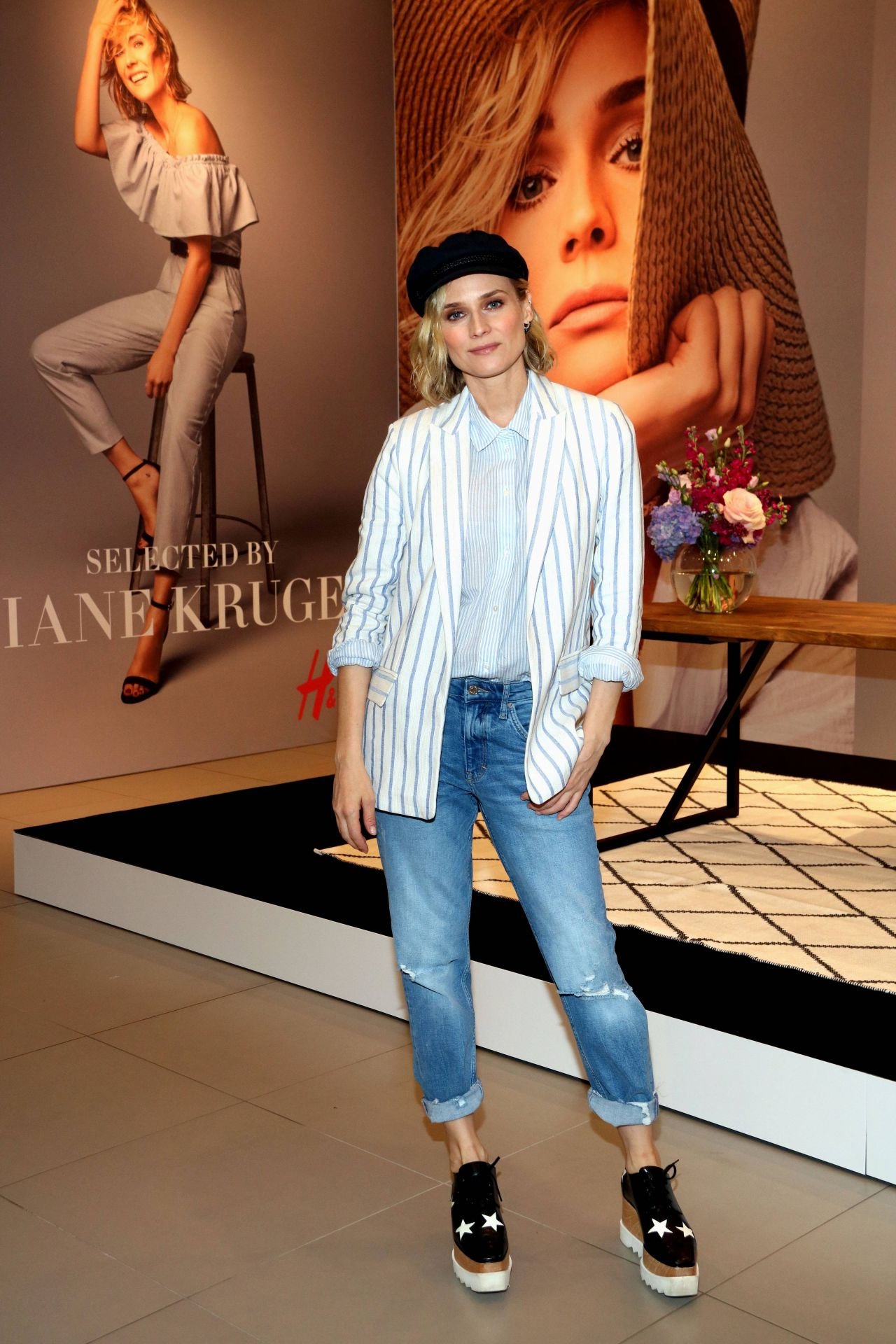 http://celebmafia.com/wp-content/uploads/2018/04/diane-kruger-launch-of-her-h-m-collection-in-berlin-04-25-2018-0.jpg