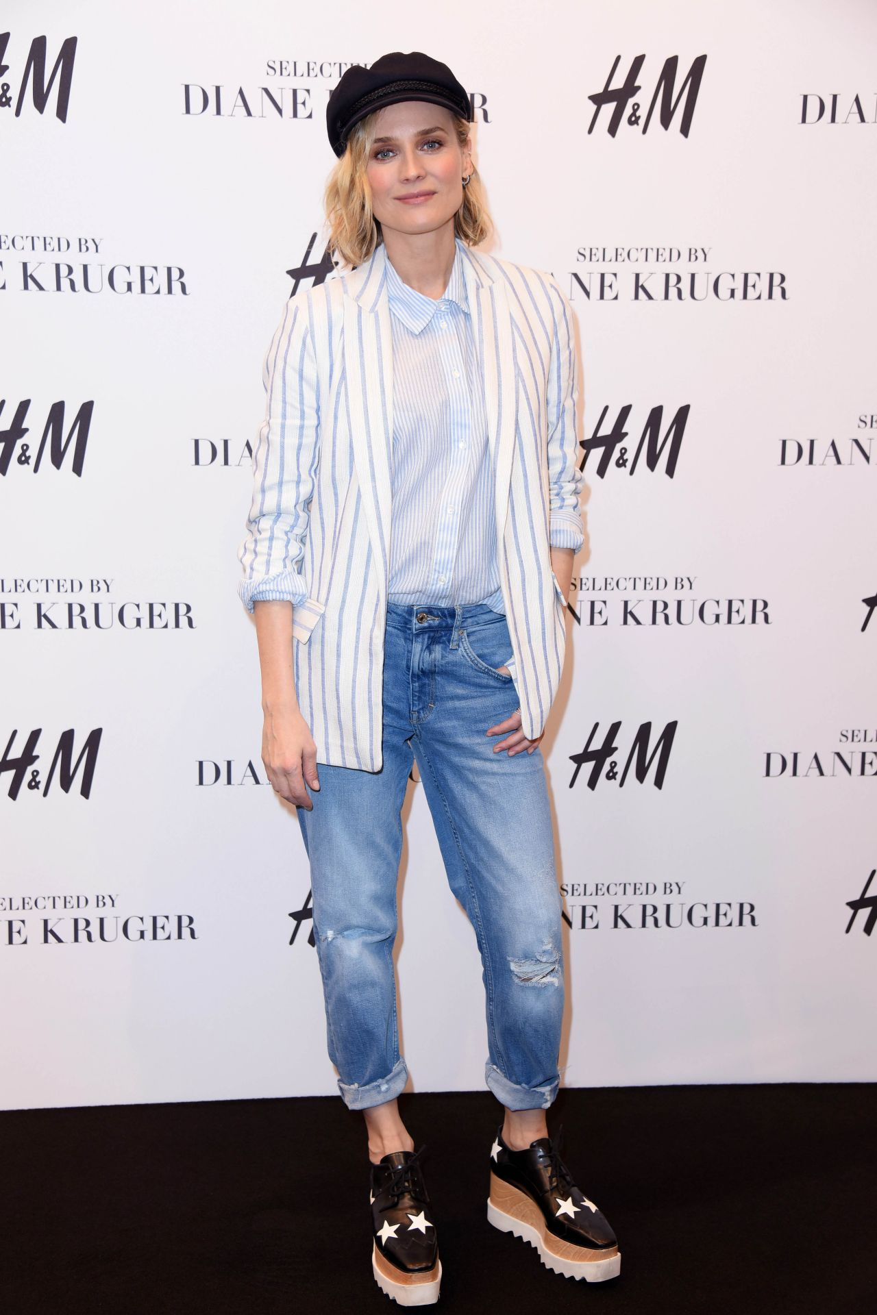 http://celebmafia.com/wp-content/uploads/2018/04/diane-kruger-launch-of-her-h-m-collection-in-berlin-04-25-2018-13.jpg