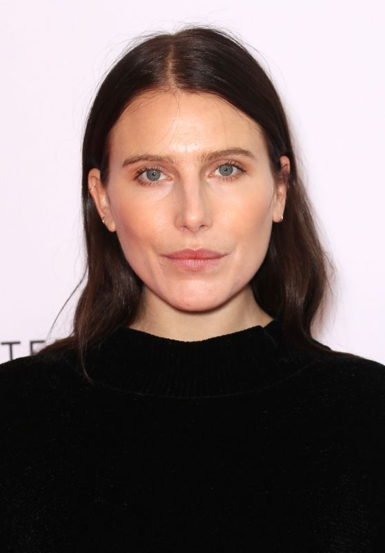 """Dree Hemingway – """"In a Relationship"""" Premiere at the 2018 Tribeca Film Festival in NY"""