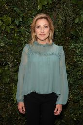 Edie Falco – Variety Actors on Actors in Los Angeles 04/28/2018