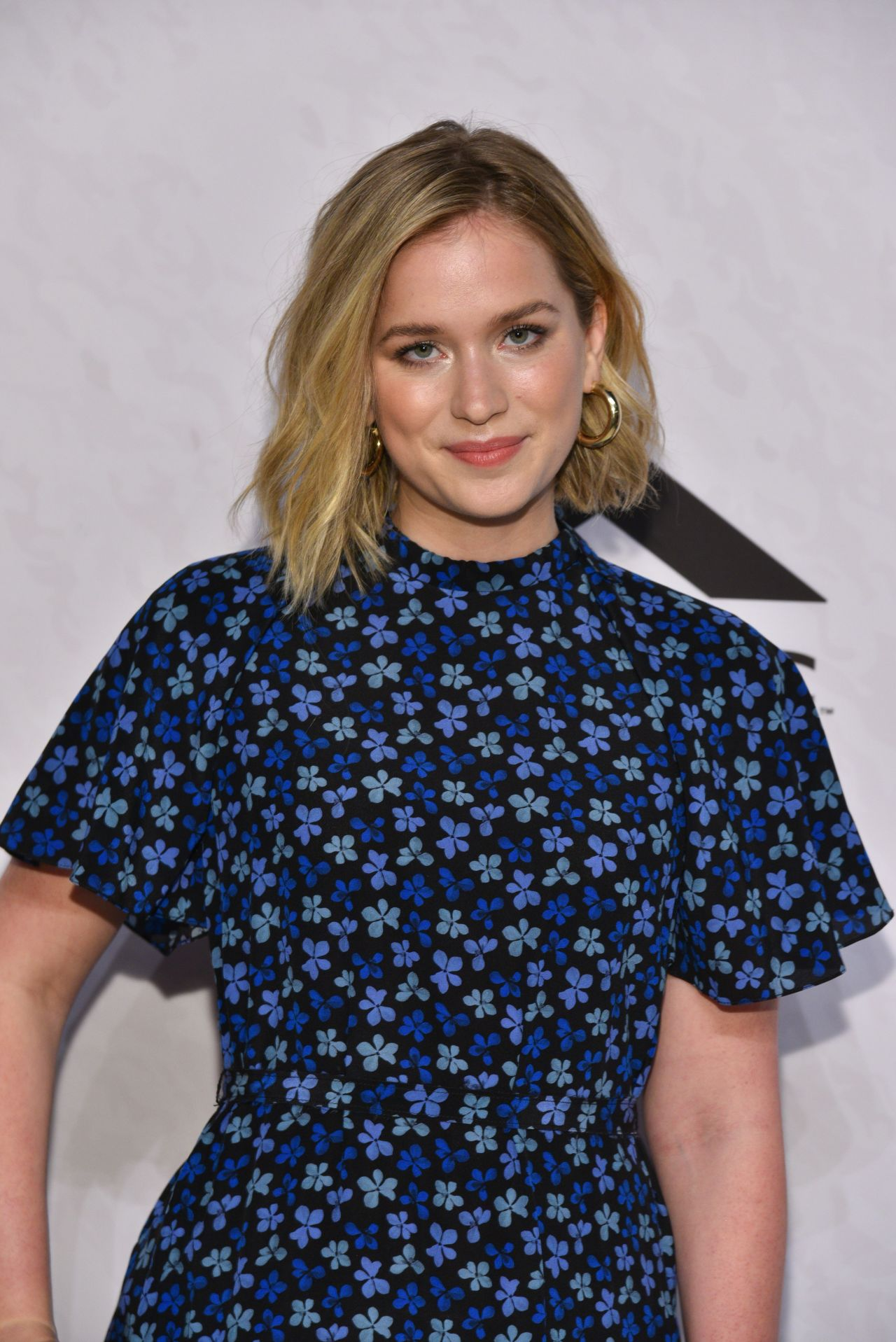 elizabeth lail � variety�s power of women in new york 04