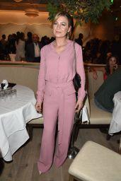 Ellen Pompeo – Avra Beverly Hills Grand Opening 04/26/2018
