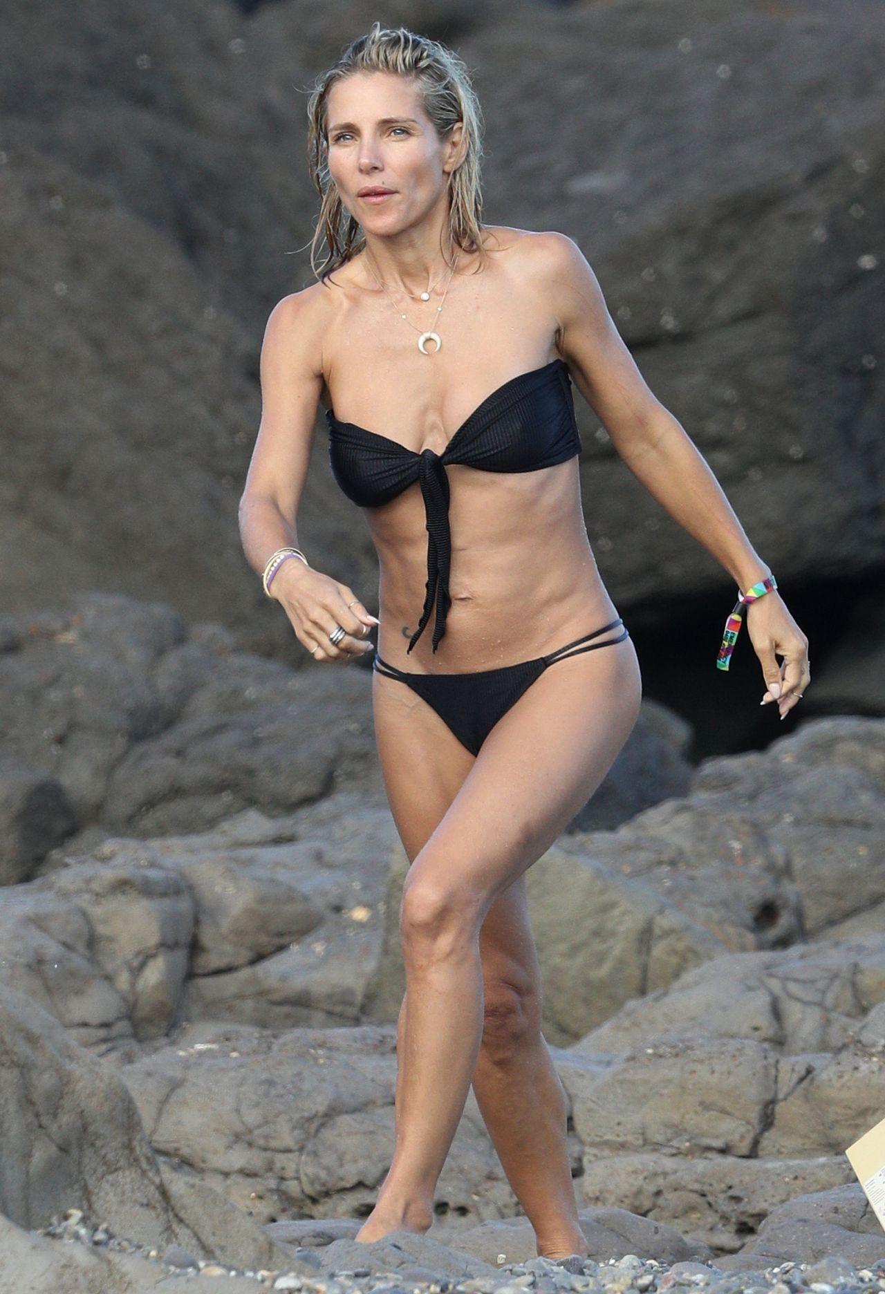 Gallery Bikini Constance Jablonski  nudes (27 photos), YouTube, see through