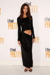 "Emily Ratajkowski – ""I Feel Pretty"" World Premiere in Westwood"