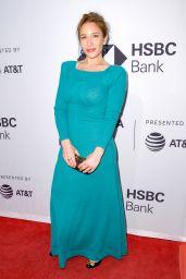 """Emma Forrest – """"Untogether"""" World Premiere at Tribeca Film Festival 2018"""