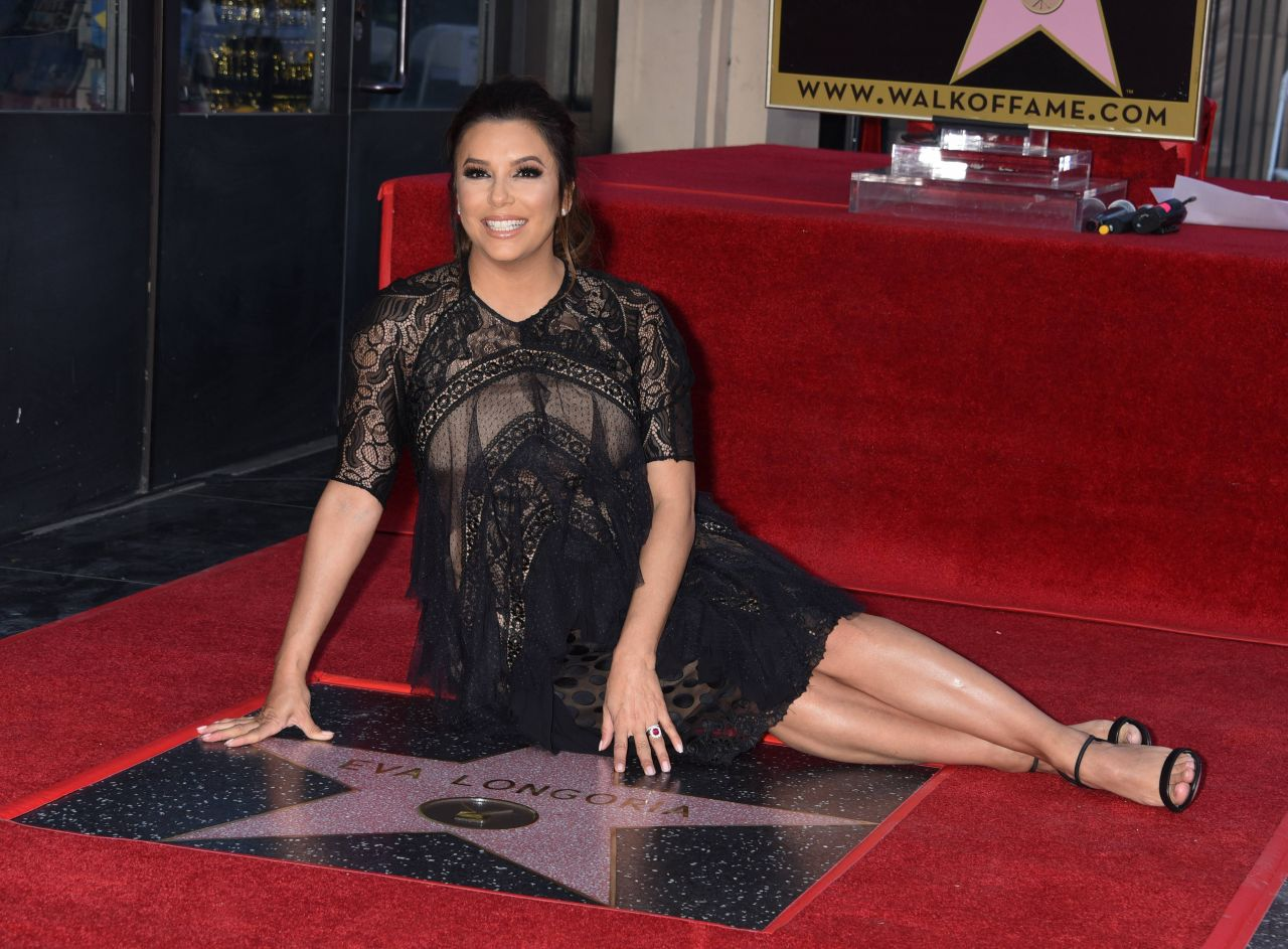 http://celebmafia.com/wp-content/uploads/2018/04/eva-longoria-hollywood-walk-of-fame-in-la-0.jpg