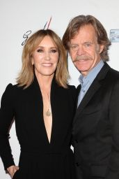 """Felicity Huffman – """"Krystal"""" Premiere at ArcLight Hollywood"""