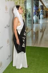 George Maple – The Star Doncaster Mile Luncheon in Sydney
