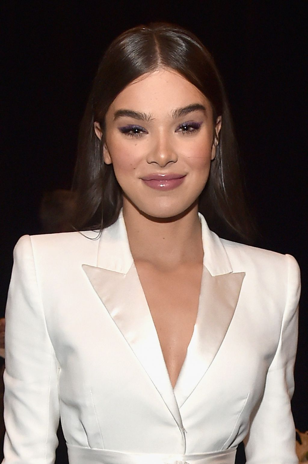 Hailee Steinfeld - Paramount Pictures Presentation at CinemaCon 2018 in Las Vegas